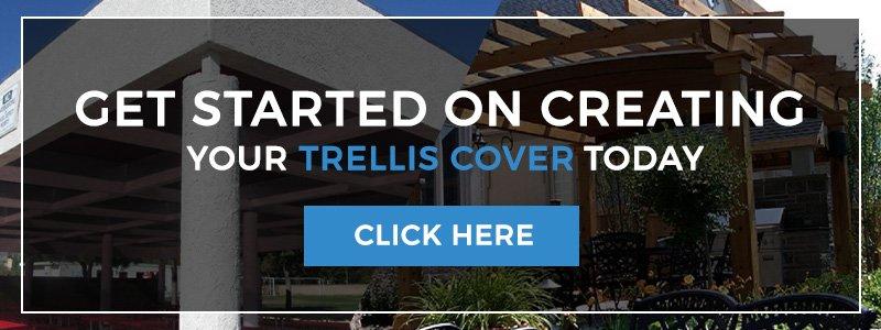 trellis cover