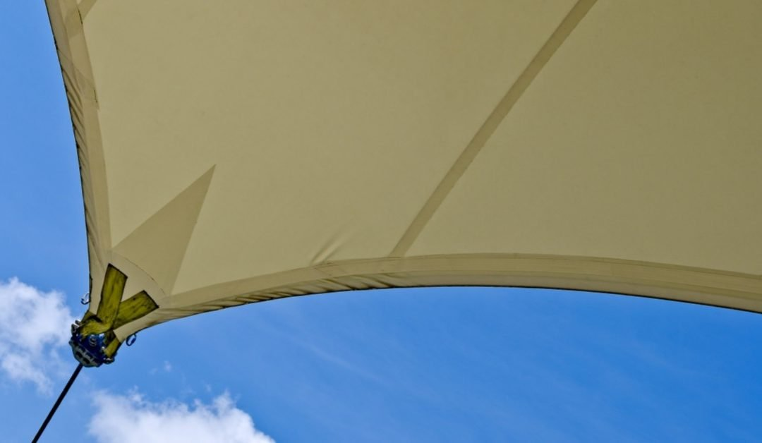 Benefits Of Slide On Wire Awnings