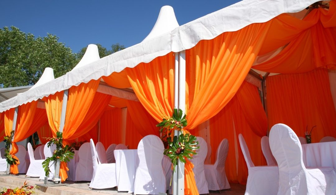 What To Look For In A Great Awning Company