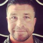 Dan Gibbs, van nuys awning sales manager