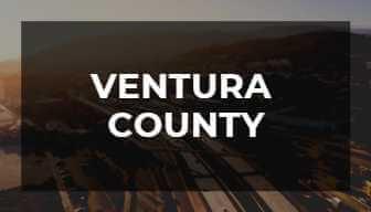 Ventura County Awnings