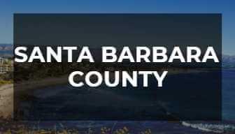 Santa Barbara County Awnings